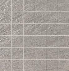 indoor tile floor wall ceramic light grey slate