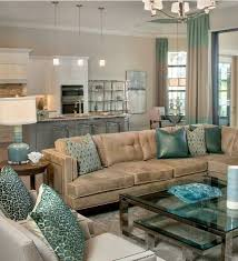 impressive 130 best brown and tiffany blueteal living room images