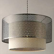 Lowes Canada Dining Room Lighting by Light Fixtures Dining Room Farmhouse Hanging Kitchen Pendant