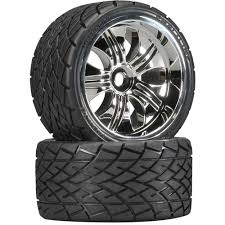 HPI Racing Mounted Phaltline Tire/Tremor Wheel Chrome(2 ... Bully Pro Off Road Rims By Level 8 Kmc Wheels Tires Authorized Dealer Of Custom Xd Series Xd202 Buck 25 Black And Milled Center With 20 Dodge Truck Ram 1500 20x9 Gloss 92745342 Ds D Mustang Race Star Industries Wheel Dark American Racing Classic Custom Vintage Applications Available Rhino Fuel Maverick 2pc Cast D260 22x12 W Chrome Aftermarket Scar Sota Offroad Ultra Truck Wheels Rims 234 235 Maverick Black 5 Lug Std Org Suv