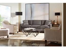 rowe furniture talsma furniture hudsonville holland byron