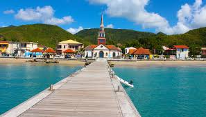 bureau valley martinique experience the caribbean island of martinique an explosion