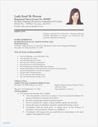 Resume Sample Skills Valid Resume Headline A Resume Cna Resume ... Resume Headline Examples 2019 Strong Rumes Free 33 Good Best Duynvadernl How To Make A Successful For Job You Are Applying Resume Headline Net Developer Xxooco Experience Awesome Gallery Title 58 Placement Civil Engineer With Interview Example Of Customer Service At Sample Ideas Marketing Modeladviceco To Write In Naukri For Freshers Fresher Mca Purchase Executive Mba Thrghout