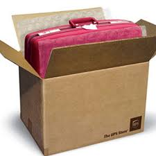 Decorative Bankers Box Canada by Package Shipping And Packing At The Ups Store