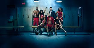 Vh1 Hit The Floor Cast by Olivia U0027s Killer Revealed Hit The Floor