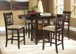 Santa Rosa Casual Dining 5 Piece Pub Set In 2019 | Dining Set Ideas ... Dorel Living Devyn 3piece Faux Marble Pub Ding Set Black 61 Off Threshold Table Tables Walnut Veneer And Chairs 6 Room Archives Jr Fniture Mattress Details About 24inch Bar Stools Kitchen Saddle Seat Wooden Chair Of 2 Winsome Inglewood Highpub With Ladder Back Stool Lavon 5 Piece Counter By Coaster Inspiring And Target Hathaway View Round Larger Cherry Camden Shaker 1 Bench 3 Curlew 4 Kinglet Winchester Arlo 5piece Rustic
