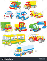 Vector Set Toy Cars Trucks Buses Stock Vector (2018) 776195533 ... Kids Puzzles Cars And Trucks Excavators Cranes Transporter Kei Japanese Car Auctions Integrity Exports Learn Colors With Bus Vehicles Educational Custom Lowrider Que Onda Show And Concert Vs Pros Cons Compare Contrast Brand Cars Trucks For Kids Colors Video Children American Truck Simulator Trucks Cars Download Ats Cartoon About Fire Engine Police Car An Ambulance Cartoons 10 Best Used Diesel Photo Image Gallery Assembly Compilation Numbers Sandi Pointe Virtual Library Of Collections Bangshiftcom Muscle Hot Rods Street Machines