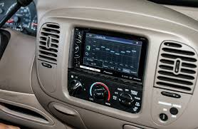 Ford Truck Stereo Replacement Parts | Www.topsimages.com Kroak 3800w Rms 4 Channel 12v 4ohm Truck Car Audio Power Stereo Stereo Build Album On Imgur Chevrolet C10 Gmc Jimmy Blazer Suburban Chevy Crew Cab 3 New Kenwood Dnx450tr 61 Dvd Receiver Truckcamper Satnav Exterior Is Beautiful Pioneer Sx42 Truck Tape Boise Idaho 2015 Jeep Grand Cherokee Spokane Coeur D Amazoncom Harmony Har104 Rhythm Series 10 Sub 2014 Ram 2500 Reviews And Rating Motortrend Button Stock Illustration Illustration Of Playing 1224v Bluetooth In Dash Head Unit Radio Upgrade Dodge Diesel Resource Forums