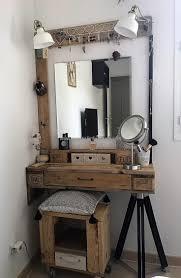 Diy Vanity Table Ikea by Table Small Makeup Vanities Beautiful Used Vanity Table Ikea