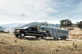 Explore The 2019 Super Duty Lineup In Kamloops, BC | Kamloops Ford Used Ford F250 For Sale In Hammond Louisiana Dealership Cars Ccinnati Oh Trucks Weinle Auto Sales East Warrenton Select Diesel Truck Sales Dodge Cummins Ford Carrying New Suvs Hereford Texas Super Duty Wikipedia Fords 1st Diesel Pickup Engine 2017 4x4 Crew Cab Test Review Car 2010 4wd King Ranch Used Trucks For Sale 2018 F150 First Drive Review High Torque High Mileage Truck Buyers Guide Power Magazine 2003 Overview Cargurus Stroking Drivgline