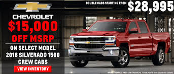 James Wood Chevrolet Denton Is Your Chevrolet And Used Car Dealer In ... Truck Accsories Dallas Fort Worth The Best Of 2018 Ranch Hand Protect Your Hitch Bozbuz Tool Boxes Utility Chests Uws 4 Wheel Parts Jeep Fest Comes To Ford F150 Near North Central Frontier Gearfrontier Gear Covers Bed 99 Texas Tx Linex Of Tx Home Facebook