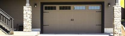 Automatic Barn Door Opener Garage Doors – Asusparapc Overhead Sliding Door Hdware Saudireiki Barn Garage Style Doors Tags 52 Literarywondrous Metal Garage Doors That Look Like Wood For Our Barn Accents P United Gallery Corp Custom Pioneer Pole Barns Amish Builders In Pa Automatic Opener Asusparapc Images Design Ideas Zipperlock Building Company Inc Your Arch Open Revealing Glass Whlmagazine Collections X Newport Burlington Ct