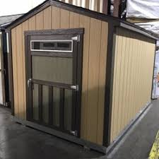 Tuff Shed Omaha Ne by Tuff Shed Contractors 5207 Linbar Dr Nashville Tn Phone