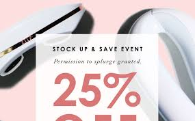 B-glowing: Take 25% Off Sitewide Orders $300+   Milled Allinone Curly All Levels 2019 Crosswear March The Blush Box 2018 2 Discount Code Best Black Friday Deal You Get 50 Off Any Product Birchbox Coupon Free Makeupperfecting Beautyblender Lus Love Ur Curls Brand Promo Code 191208 Scrunch It Want To Save 15 A Follow Tuam Tshoj Velor Lashes 3d Txhob Lo Ntxhuav Experiment Artistrader Was The Best Of Times It Worst Money Saving Tips For Dubai Users Food Meal Deal Food Truhart Streetplus Coilovers 19982002 Honda Accord Thh807 2002 2001 2000 1999 1998
