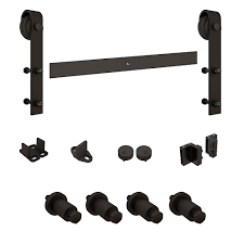 Barn Door Hardware Kits From $ 189.99 Heavy Duty Sliding Door Hdware Track Cabinet Room Click Here For Higher Quality Full Size Image Vintage Strap Aspen Flat Kit Bndoorhdwarecom Best 25 Bypass Barn Door Hdware Ideas On Pinterest Barn Doors Ideas Industrial Heavyduty Floor Mount Stay Roller Floors Modern Sliding Krown Lab Canada Jack Jade Box Rail 600 Lb Closet Good Looking Winsoon 516ft Double Heavyduty Star Black Rolling Kitidhp3000