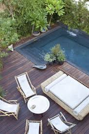 Carls Patio Furniture South Florida by 1614 Best Outdoor Living Insiders Images On Pinterest Outdoor