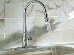 Kohler Purist Kitchen Faucet by Sink U0026 Faucet Amazing Fontaine Faucets Fontaine Bellver Single