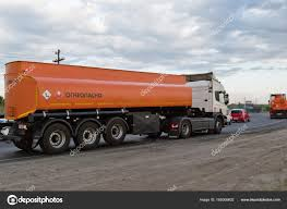 A Truck Hauling A Fuel Tanker On Bypass Road – Stock Editorial Photo ... Extreme Truck Driving Skill Oversize Hauling On The Most Street Race Inrrupted By Hauling A Dump Contracts Together With Paper Trailers As Well 5 Illustration Man Pickup Stock Ht30 Haul Topcon Positioning Systems Inc Heavy Specialized B Blair Cporation Transport Services For Aerospace Machinery Helicopters Heavyuckhngaustralia Dealers Australia Equipment Abel Brothers Towing Relive History Of These 6 Classic Chevy Pickups Multi Axle Trucks And Lift Axles