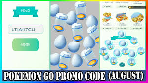 Github Pokemon Go Promo Code - Rogue Fitness Discount Coupon Mobwik Promo Code Today For Old Users King Ranch Store Vans Comfycush Zushi Sf Casual Boot Zappos Coupons And Promo Codes November 2019 20 Off Logitech Coupon Nanas Hot Dogs Coupons Clep July Vetenarian Discount Up To 75 Off On Belk Coupon Service Pamphlet Germain Honda Of Dublin Brew Lights Oregon Dreamhost Sign Up Wingstop Florence Italy Outlet Shopping Deals Timothy O Tooles Aliexpress Promotion Repcode Aiedoll Dope Fashion Karmaloop