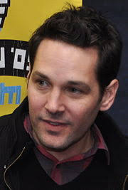 Michael Myers Actor Halloween 2 by Paul Rudd Wikipedia