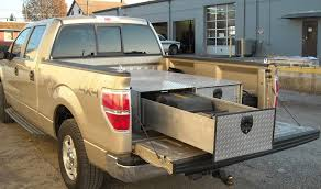 New Heavy Duty Aluminum Truck Bed Tool Storage Box With Drawers 65 ... Photo Gallery Truck Bed Tool Boxes Unique Diamond Plate Alinum Better Built 615 Crown Series Smline Low Profile Wedge Extenders And Bigdesmallcom 36 Under Body Box Trailer Rv Storage Lightduty Made For Your Gun With Drawers Truck Bed Drawer Drawers Storage Welcome To Trucktoolboxcom Professional Grade For Truxedo Tonneaumate Toolbox Fast Shipping Weather Guard Bestchoiceproducts Body Rv Slides Northwest Accsories Portland Or
