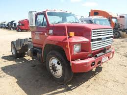 1992 Ford F-800 Salvage Truck For Sale | Hudson, CO | 34072 ... Used Truck Parts Phoenix Just And Van 2001 Mack Mr688s Tri Axle Cab Chassis For Sale By Arthur Salvage Trucks For Sale N Trailer Magazine Pros Cons Of A Title Car Fresh Cars In Michigan Weller Repairables Recent Sales Johons Heavy Inc 1979 Intertional 1800 Hudson Co 142233 Intertional Mack Ch612 Auction Or Lease Port Jervis Ray Bobs