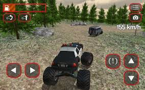 100 Off Road Truck Games Road Driver Simulator Android In TapTap TapTap