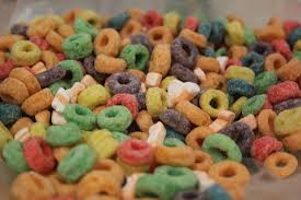 IMG 3950 Froot Loops