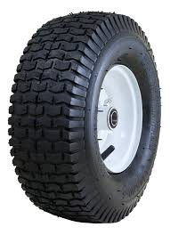 Shop Amazon.com   Tires Heavy Duty Truck Tyre For Sale Tires 29575r225 38565r225 Double Road 315 Rw 26525 E3e 28 Ply Warrior Loader Oasis Tire Center Fort Sckton Tx And Repair Shop Marcher Tire 775182590020 Commercial Semi Tbr Selector Find Or Trucking China For Tyres Price List Amazoncom Torque Fin Torque Wrench Stabilizer Stand Replacement Heavy Duty Truck Trailer