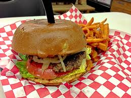 IFood 153 Best For The Love Of Maps Images On Pinterest Dark Dsc_0893jpg Food Truck Rally At Jdubs Brewing Company Sarasota Florida Ifood 25 Burger Barn Ideas Flower Burger Red Hangout Menu 3 Columns With The Lvet Elvis Shows Duck Food Comas Pork