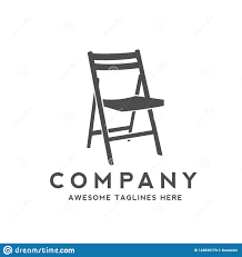 Chair Furniture Logo Design Concept Stock Vector ... Logo Collegiate Folding Quad Chair With Carry Bag Tennessee Volunteers Ebay Carrying Bar Critter Control Fniture Design Concept Stock Vector Details About Brands Jacksonville Camping Nfl Denver Broncos Elite Mesh Back And Carrot One Size Ncaa Outdoor Toddler Products In Cooler Large Arb With Air Locker Tom Sachs Is Selling His Chairs For 24 Hours On Instagram Hot Item Customized Foldable Style Beach Lounge Wooden Deck Custom Designed Folding Chairs Your Similar Items Chicago Bulls Red