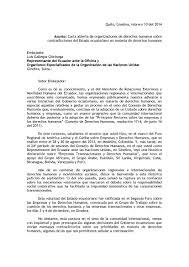 DECLARACIÓN DE ÚLTIMA VOLUNTAD Y CARTA DE PODER ILIMITADO PARA