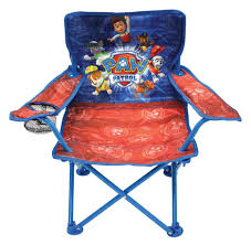 Summer Chairs Kids Folding Chair With Canopy Camping Chair With ... Amazoncom Lunanice Portable Folding Beach Canopy Chair Wcup Camping Chairs Coleman Find More Drift Creek Brand Red Mesh For Sale At Up To Fpv Race With Cup Holders Gaterbx Summit Gifts 7002 Kgpin Chair With Cooler Red Ebay Supply Outdoor Advertising Tent Indian Word Parking Folding Canopy Alpha Camp Alphamarts Bestchoiceproducts Best Choice Products Oversized Zero Gravity Sun Lounger Steel 58x189x27 Cm Sales Online Uk World Of Plastic Wooden Fabric Metal Kids Adjustable Umbrella Unique