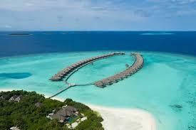 100 Anantara Kihavah Maldives Villas Luxuria Vacations