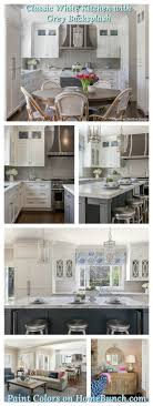 White Beach Style Kitchen With Shiplap - Home Bunch Interior ... 20 White Living Room Fniture Ideas Chairs And Couches Last Century Home Via Httplapinedesigncom Monochrom 32 Grey Floor Design That Fit Any Digs A Family Home With A Black Interior Milk 10 Quick Tips To Get Wow Factor When Decorating Allwhite 25 Homely Elements To Include In Rustic Dcor Bright White Warm Details Co Lapine Designco 13 Approved Ways Embrace Whitefrom Clothes Scdinavian Apartment Living Floor Ceiling Windows 12 Books For Lovers Hgtvs Modern Kitchen Nuraniorg
