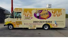 Who Cut The Cheese?? - @WhoCutTheChzFW Twitter Profile | Twipu Missauga Is About To Make Food Trucks More Accessible Than Toronto Daeng Hawkins Administrative Assistant Polymers Center Of Greepans Grilled Cheese Los Angeles Food Trucks Roaming Hunger Awardwning Original Truck Executes Agreement With The Big Erie Pa Bigcheeseerie Savannahs Scene Stay In Savannah Miramichi Leader Crowdfunding Iniative Reaches 1000 Twas One Those Days Facebook Twitter Bigcheesetruck Home