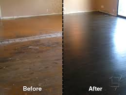 Staining Wood Floors Darker by Floor Stain Hardwood Floors Amazing On Floor With Best 10 Hardwood