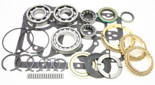 SM465 CHEVY TRUCK SM465 Transmission Bearing Rebuild Kit 1967-87 GM ... Rydell Chevrolet Los Angeles Area Chevy Dealer Silverado To Offer More Engine Transmission Combinations Epic 2003 Wiring Diagram 22 For 4l60e Transmission Truck Problems Carviewsandreleasedatecom Gm 4l80e Wikiwand Manual Car Owners Tramissions Nearly Grding A Halt Medium Duty Work Failure 2005 Chevy Truck K1500 Whyte Knyte Youtube 1989 Suburban High Hump Transmission Cover Floor Panel For 7380 Gmc 1990 1500 Ke Light Diagrams