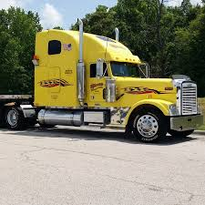 Eli Wesley Trucking Inc. - Transportation Service - Louisville ... Trucking Mcer Summitt Plans Bullitt County Facility To Mitigate Toll Ccj Innovator Mm Cartage Transportation Adopts Electronic Logs Meets Hours Of This Company Says Its Giving Truck Drivers A Voice And Great We Deliver Gp Rogers In Columbia Kentucky Careers A Shortage Trucks Is Forcing Companies Cut Shipments Or Pay Up Louisville Ltl Distribution Warehousing Services L Watson Llc Home Facebook Asphalt Paving Site Cstruction Flynn Brothers Contracting