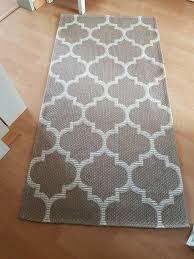 teppich 80x150cm wayfair