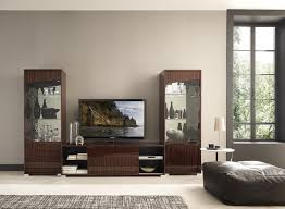 Modern TV Stands and Entertainment Centers from line Modern