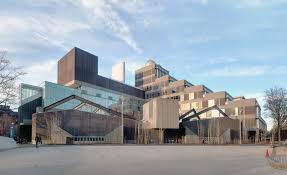 Harvard Science Center - Wikipedia E Coli Outbreak Temporarily Closes Chicken Rice Guys Food Truck Hvard Redesigns The Science Center Plaza For Common Space The At Stoss Nu Bucket List 75 Northeastern Student Life Boston Ma July 3 2017 Ben Stock Photo 673689745 Shutterstock Global Supply Chain Forio Locations Clover Lab Common Spaces Lighter Quicker Cheaper University Plaza Sets Benchmark Active Spaces College Blog Food