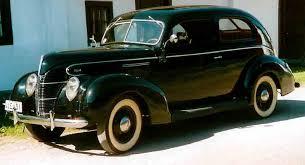 File 1939 Ford Model 922A 70A Standard Tudor Sedan …LE431