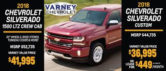 Varney Chevrolet In Pittsfield | Bangor And Augusta, ME Chevrolet ... Florida 595 Truck Stop Meca Chrome Accsories Davie Fl Bayou Kitchen Crawfish Kings Houston Food Trucks Roaming Hunger I 80 Restaurant Dot Cdl Physical Exam Locations Ft Lauderdale Hollywood Truckstop Youtube An Ode To Stops An Rv Howto For Staying At Them Girl Movin Out The Evolution Of Led Lights Varney Chevrolet In Pittsfield Bangor And Augusta Me Truckers Carriers Showed Many Acts Kindness 2017 Ckroll Diner Home Roanoke Virginia Menu Prices