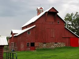 Panoramio - Photo Of Beautiful Barn With Large Sheltering Wings There Are Beautiful Barns All Over The Smokies Some People Love Beautiful Dot Nebraska Landscape Photo Galleries 17132 Best Barns Images On Pinterest Children Old And Ohio 30 Barn Cversions Barndominium Gallery Picture Custom Stables Building Images About Quilts On Tennessee And Carthage Arafen Cost To Build A Barn House Of Kentucky Pin By Janet Bibblusted Garage Inspiration The Yard Great Country Garages Whiteside County Invites You Visit Its Local Best 25 Ideas Red Decor Remarkable Brown Wall Rooftop Dessert