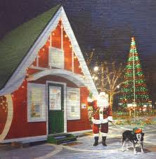 Shopko Christmas Tree Storage by Meeting Minutes Dec 7 2016 Sugar House Community Council