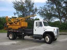 Used Trucks For Sale In Cowpens, SC ▷ Used Trucks On Buysellsearch Ebay Knuckle Boom For Sale Crane Series Lusocom 2004 Freightliner Fl80 Boom Bucket Crane Truck For Sale Auction Bangshiftcom 1957 Chevy Shorty Wagon On Right Now Wrecker Tow Truck 1988 Peterbilt 357 20 Ton Challenger Zacklift 303 1978 Gmc Astro Cabover Semi Ebay Is Adding Visual Search To Its Mobile App Theres An M816 6x6 Recovery Vehicle Trucks Cmialucktradercom 1955 Chevrolet N 4100 Towmater Wrecker Sturdibilt Auctions