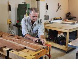 canadian woodworking clubs