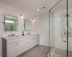 Narrow Depth Bathroom Vanity Canada by Narrow Depth Bathroom Vanity Custom Narrow Depth Bathroom Vanity