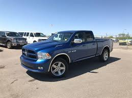 2009 Dodge Ram 1500 Sport-HEMI, $19,975 - Regina | Wheat Country Motors